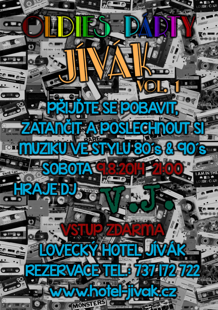 jivak-party-9.8.2014