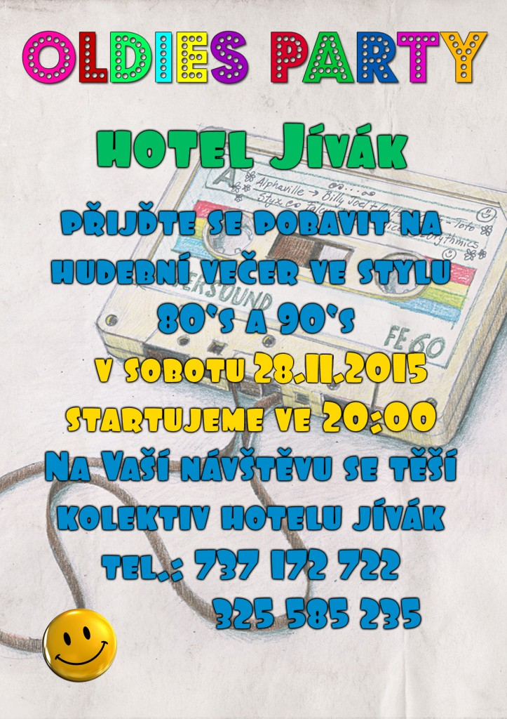 jivak-party-28.11.2015