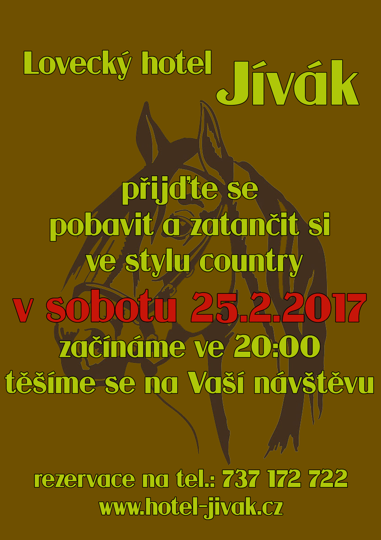 country 25.2.2017